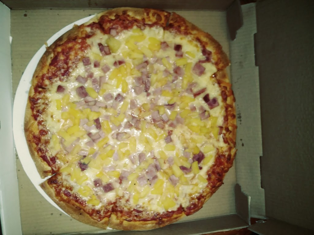 Vasilios Pizza | meal delivery | 579 Atwells Ave, Providence, RI 02909, USA | 4013835111 OR +1 401-383-5111