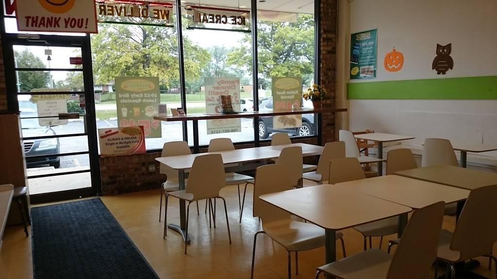 Unbeatable Eatables Inc   restaurant   4031 175th St, Country Club Hills, IL 60478, USA   7089571212 OR +1 708-957-1212