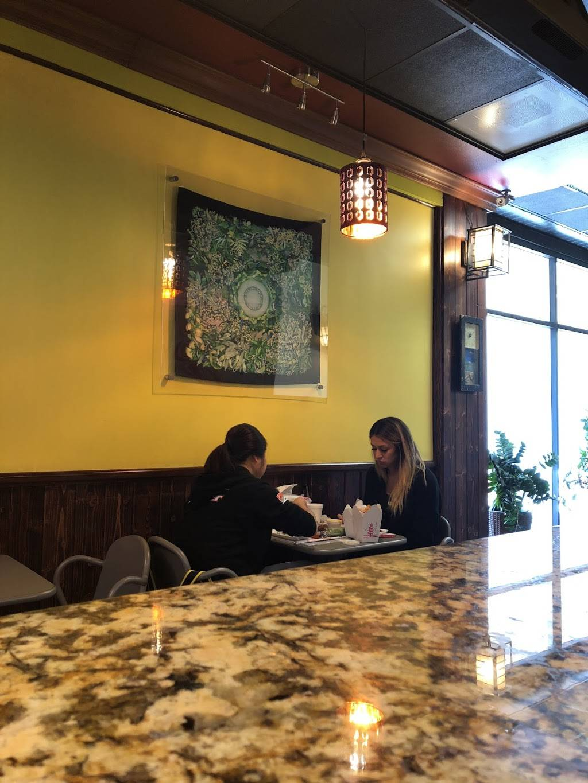 Nem | restaurant | Pavillon Way, Garden Grove, CA 92841, USA | 7145901400 OR +1 714-590-1400