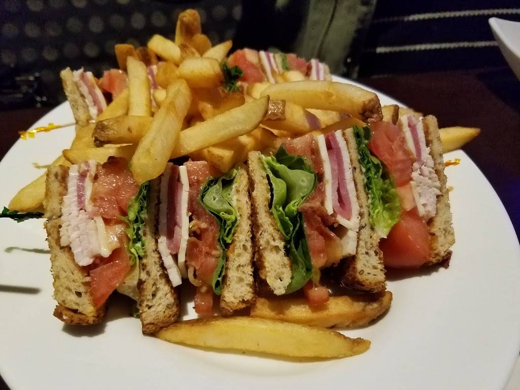 Prime Time Restaurant   restaurant   7750 95th St, Hickory Hills, IL 60457, USA   7085992333 OR +1 708-599-2333