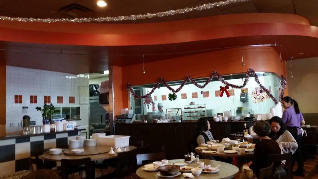 Taipan Kitchen | restaurant | 1629 S Azusa Ave, Hacienda Heights, CA 91745, USA | 6265818531 OR +1 626-581-8531