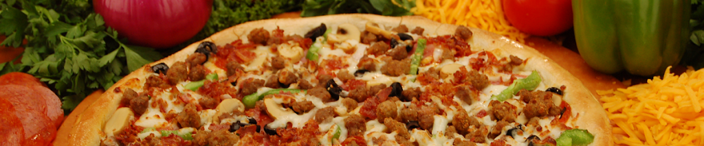 Simple Simons Pizza - Hinton, OK | meal takeaway | 5304 N Broadway Ave, Hinton, OK 73047, USA | 4055422909 OR +1 405-542-2909
