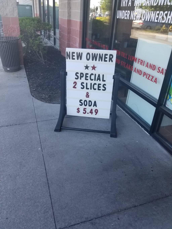 Mikes Rio Steaks & Pizza | restaurant | 3159 Rte 9 S, Rio Grande, NJ 08242, USA | 6094657888 OR +1 609-465-7888