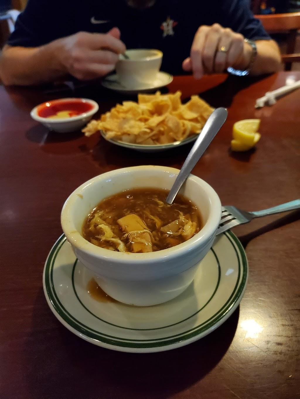 Oriental Wok   restaurant   6 N Bolton Ave, Alexandria, LA 71301, USA   3184488247 OR +1 318-448-8247