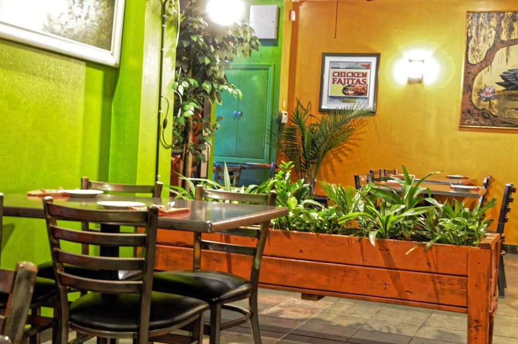 Victorias Mexican-American Grill   restaurant   201 Main St, Little Ferry, NJ 07643, USA   2016415329 OR +1 201-641-5329