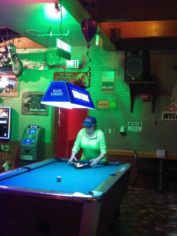 Beer Bellys Bar & Grill | restaurant | 57910-57948, Main St, Plaquemine, LA 70764, USA | 2252382327 OR +1 225-238-2327