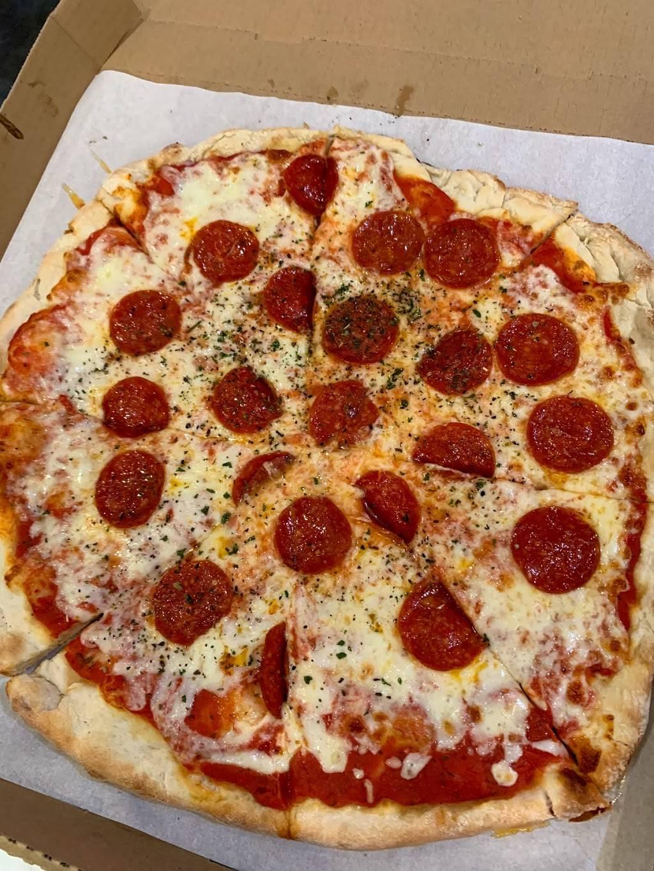 SARFARAZIO   meal takeaway   316 Main St SUITE 101, Biddeford, ME 04005, USA   2075719131 OR +1 207-571-9131
