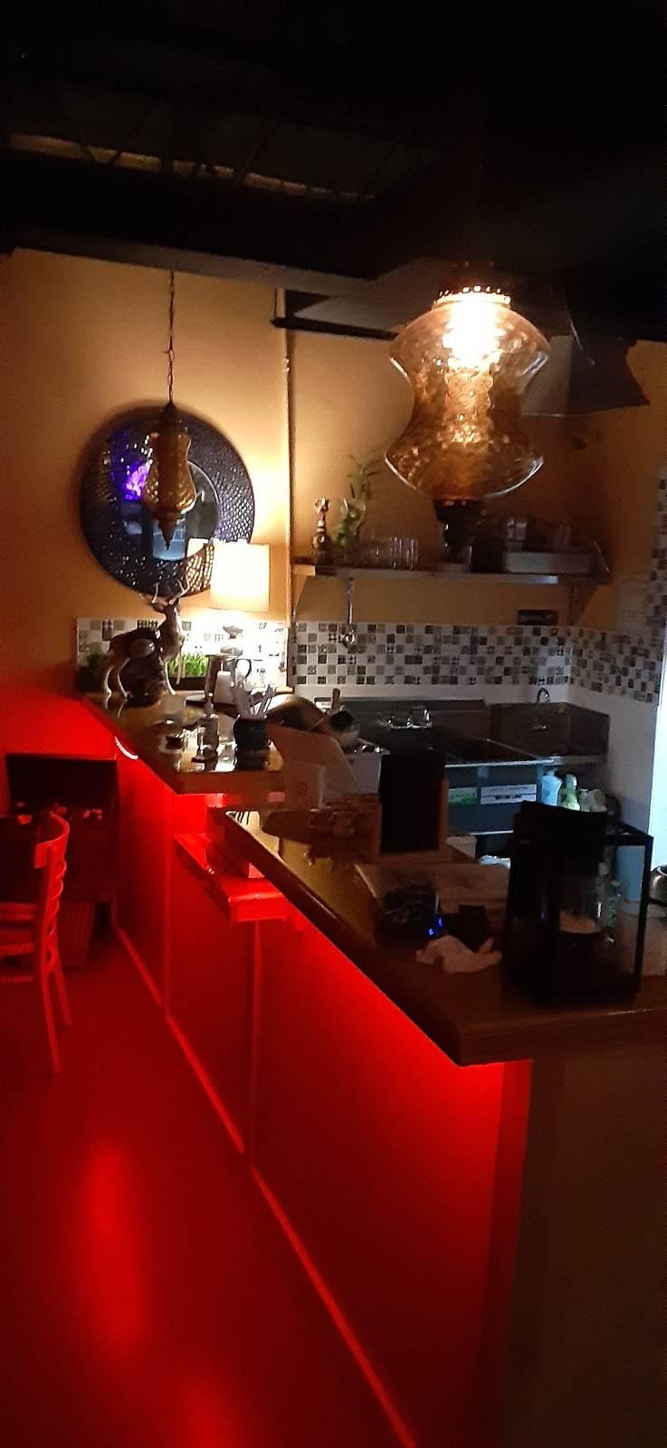 Canta y no llores | restaurant | 1071 NE 79th St, Miami, FL 33138, USA | 7868172977 OR +1 786-817-2977
