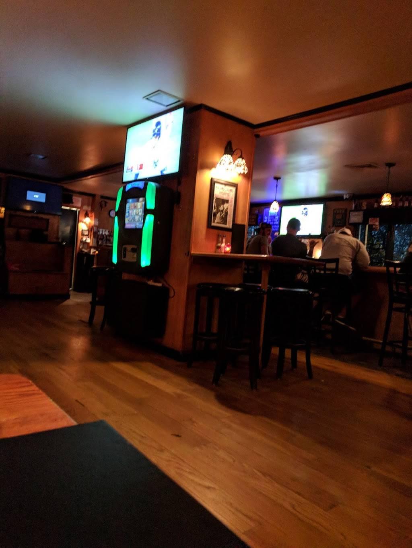McCarthys Grill House   restaurant   374 NY-52, Carmel Hamlet, NY 10512, USA   8452256012 OR +1 845-225-6012