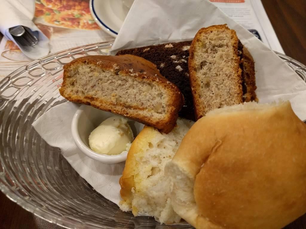 Bob Evans | restaurant | 4076 Medina Rd, Akron, OH 44333, USA | 3306662992 OR +1 330-666-2992