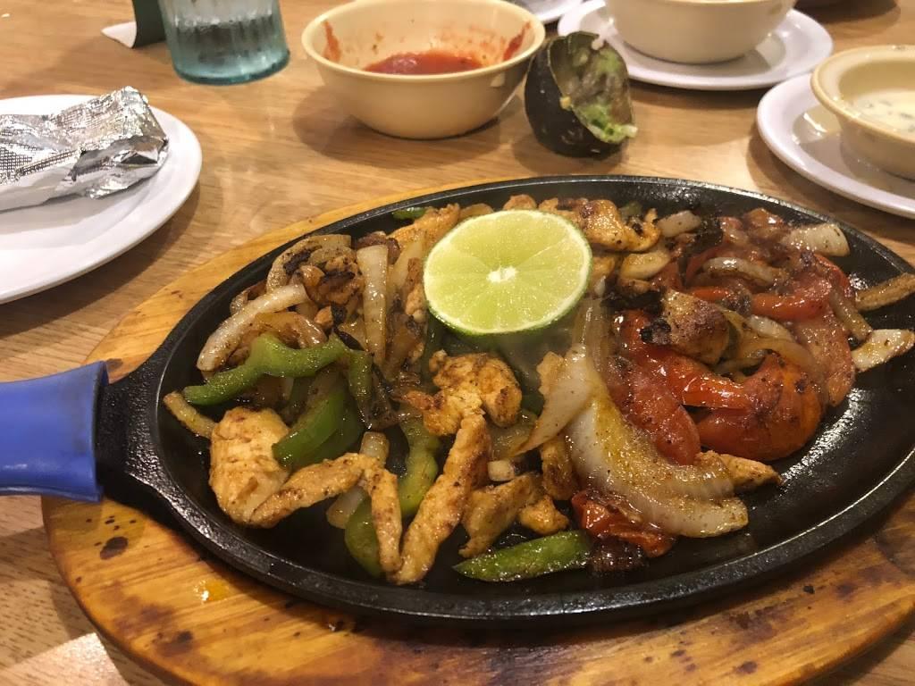 Los Toreros Mexican Restaurant | restaurant | 7511, 690 McQueen Smith Rd S, Prattville, AL 36066, USA | 3343616930 OR +1 334-361-6930