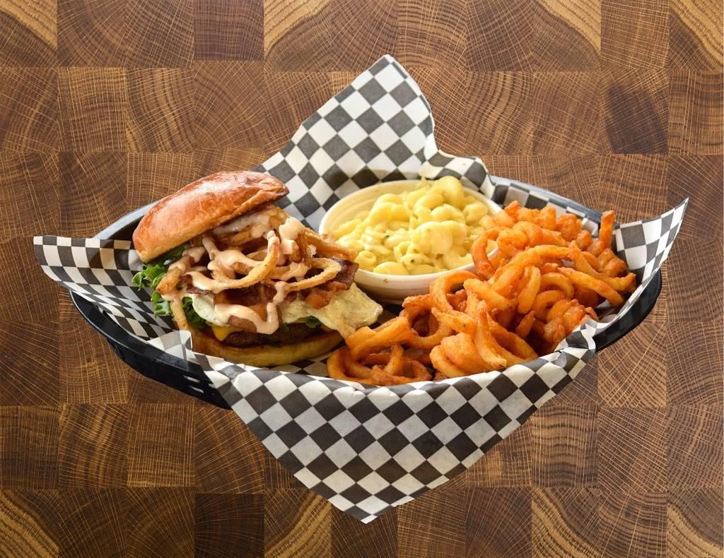 Speedy Gs | restaurant | 102 Purdue Ave, Velma, OK 73491, USA | 5804443660 OR +1 580-444-3660