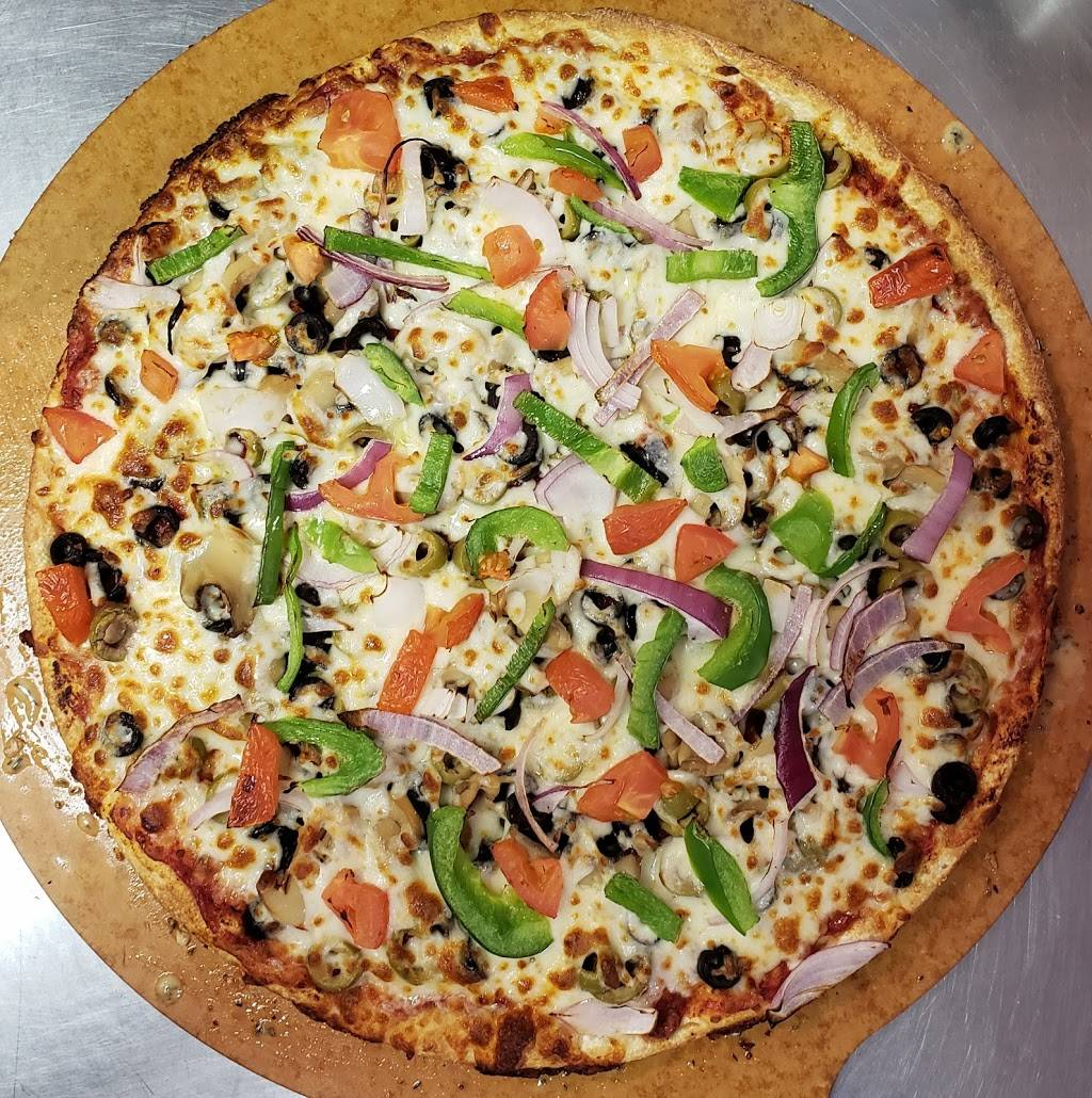 MR.HOS PIZZA   restaurant   16408 TX-64, Tyler, TX 75707, USA   9035045895 OR +1 903-504-5895