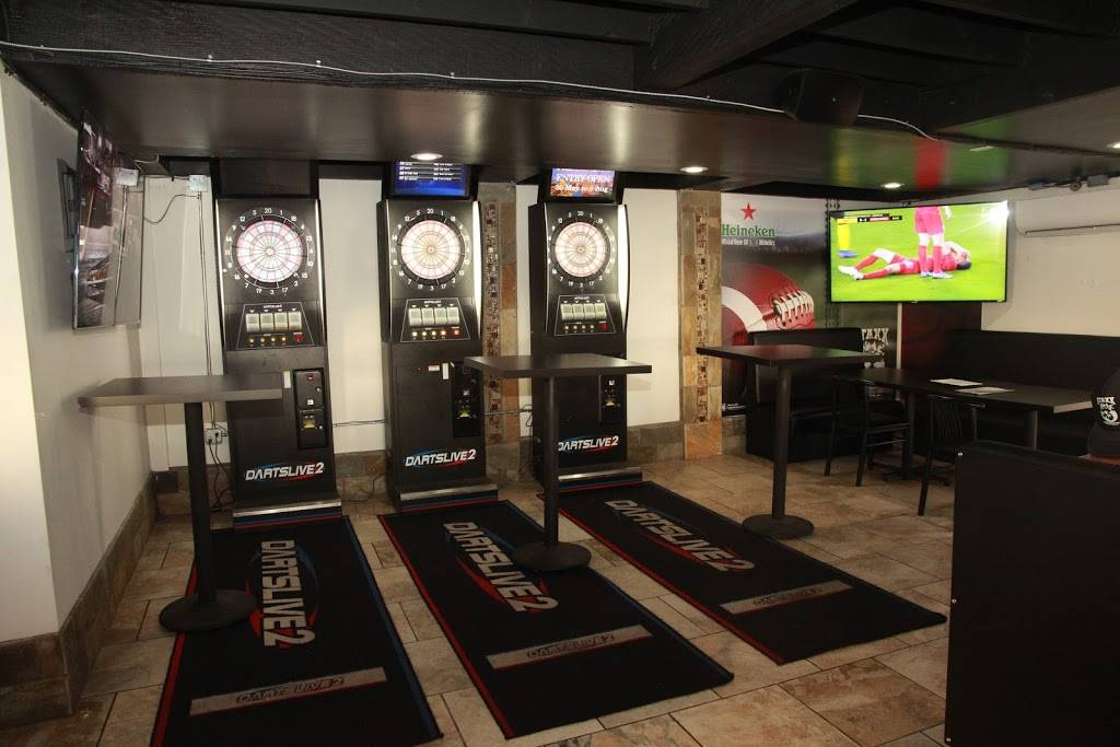 Staxx Sports Bar & Grill   restaurant   87-064 Farrington Hwy, Waianae, HI 96792, USA   8088887829 OR +1 808-888-7829