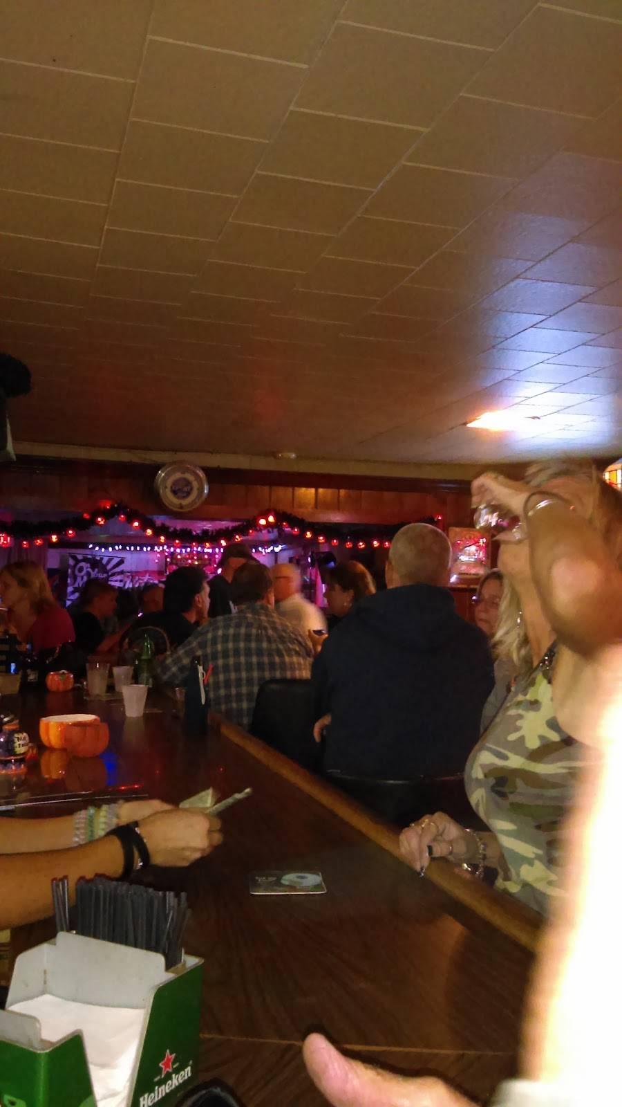 Knotty Pine House Restaurant | restaurant | 1216 Main St, Rotterdam Junction, NY 12150, USA