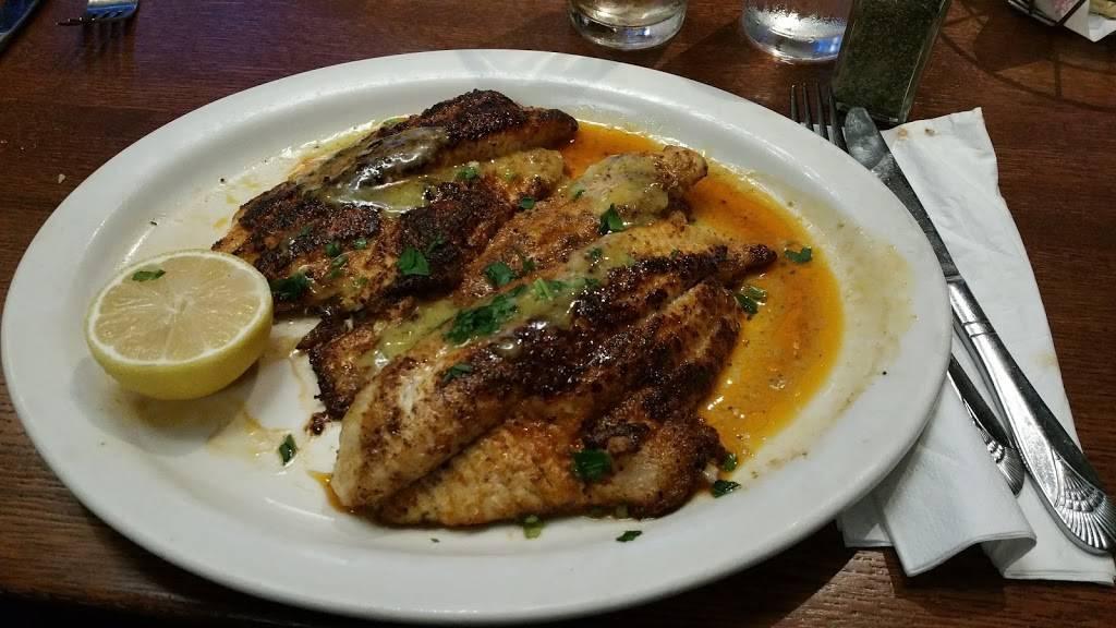 Boston Fish Market   restaurant   412 N Milwaukee Ave, Wheeling, IL 60090, USA   8472433700 OR +1 847-243-3700