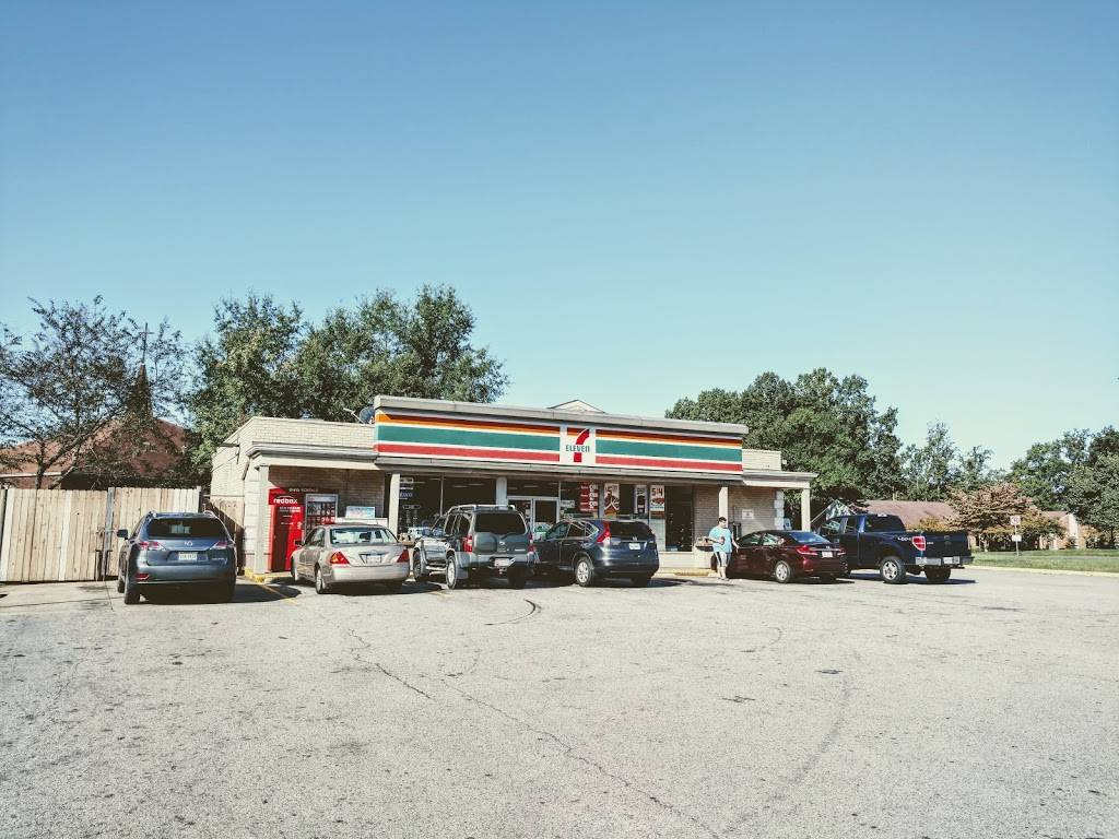 7-Eleven | bakery | 13131 Hillendale Dr, Dale City, VA 22193, USA | 7035903332 OR +1 703-590-3332