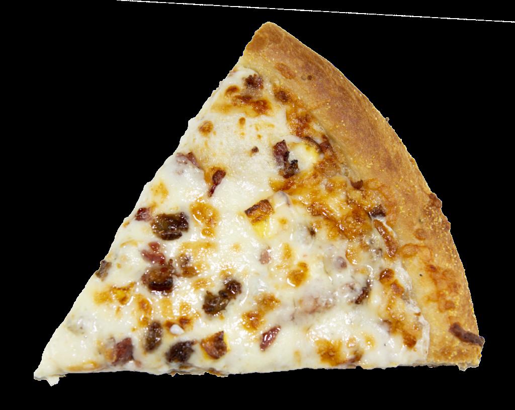 Hangar 54 Pizza   restaurant   1200 E 10th St, Holden, MO 64040, USA   8167325582 OR +1 816-732-5582