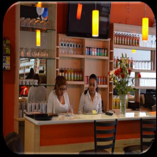 Encuentro Latino   restaurant   37-29 103rd St, Flushing, NY 11368, USA   7187794245 OR +1 718-779-4245