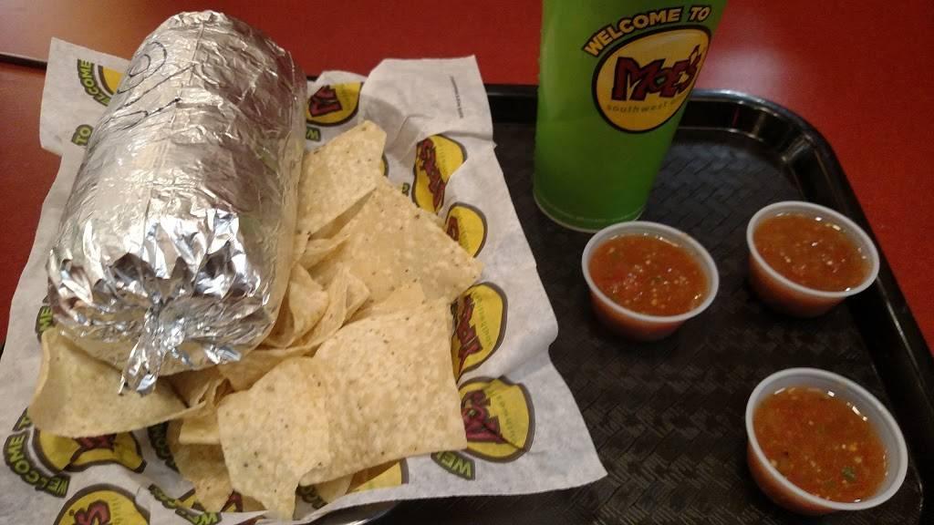 Moe S Southwest Grill Restaurant 11270 Medlock Bridge