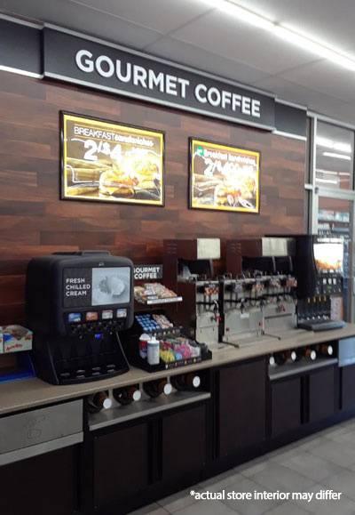 Kangaroo Express   cafe   4350 Bee Ridge Rd, Sarasota, FL 34233, USA   9413711315 OR +1 941-371-1315