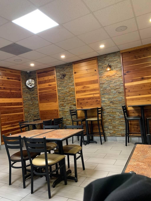 YoYo Burgers and Chicken   restaurant   510 N Brookhurst St #103, Anaheim, CA 92801, USA   8333289696 OR +1 833-328-9696