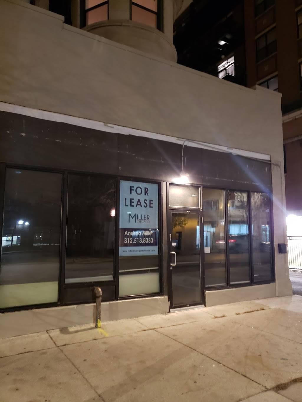 Sols on Sheridan   restaurant   4715 N Sheridan Rd, Chicago, IL 60640, USA   7739617109 OR +1 773-961-7109