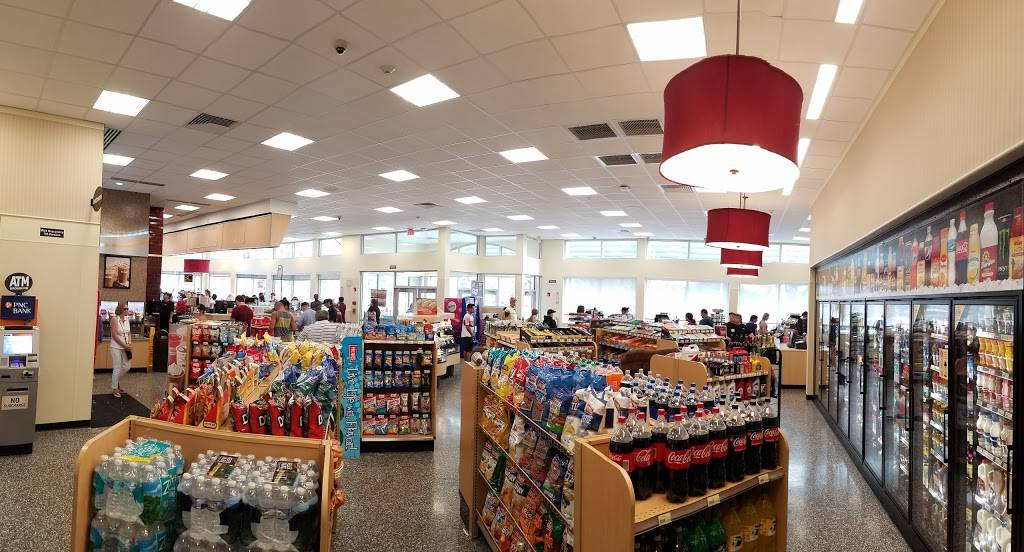 Wawa | cafe | 7705 FL-7, Parkland, FL 33073, USA | 9546889374 OR +1 954-688-9374