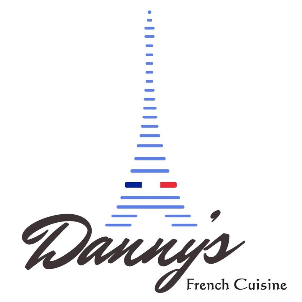 Dannys French Cuisine | restaurant | 13-46 127th St, College Point, NY 11356, USA | 7189611688 OR +1 718-961-1688