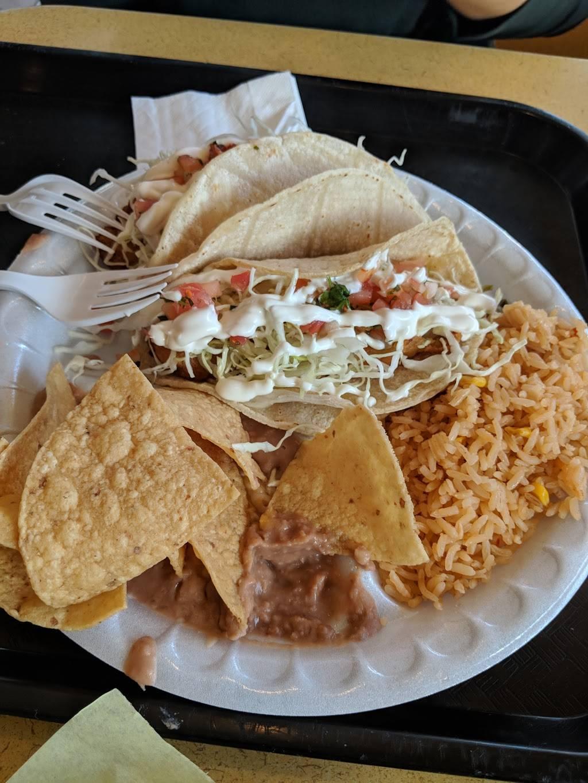 Los Cotijas Taco Shop   restaurant   11951 S Euclid St, Garden Grove, CA 92840, USA   7146363944 OR +1 714-636-3944
