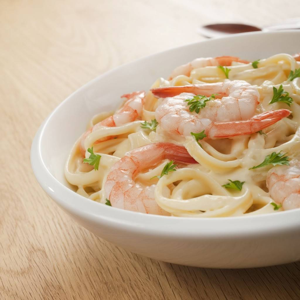Nicks Gyros Seafood IV | restaurant | 7347 Garners Ferry Rd, Columbia, SC 29209, USA | 8038343917 OR +1 803-834-3917