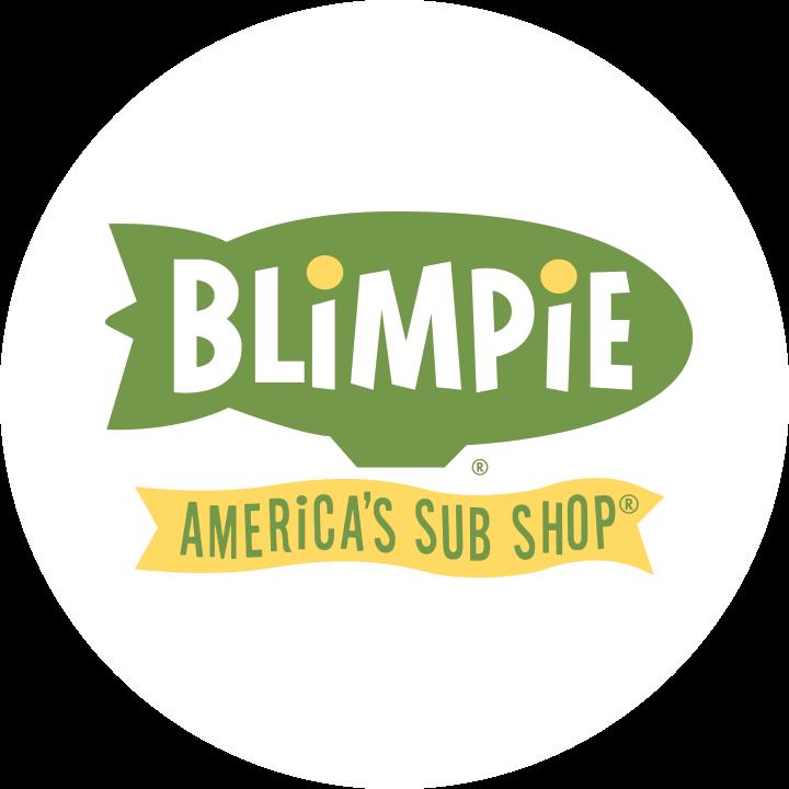 Blimpie | meal delivery | 8144 Leonardtown Rd, Hughesville, MD 20637, USA | 3012744212 OR +1 301-274-4212