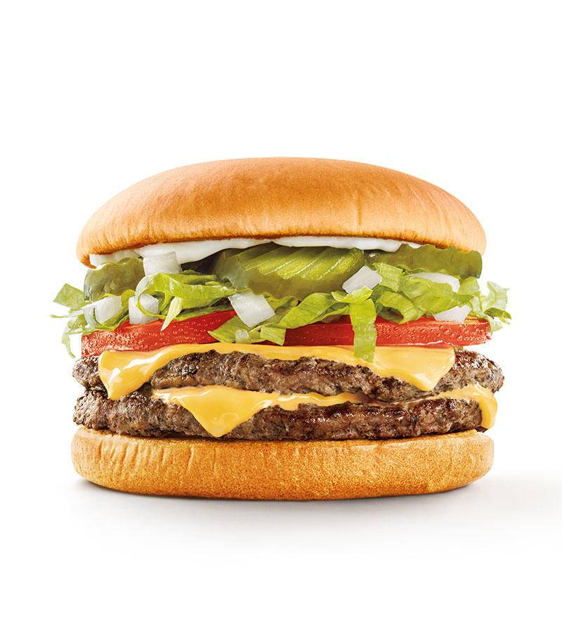 Sonic Drive-In | restaurant | 1201 N Main St, Weatherford, TX 76086, USA | 8175990670 OR +1 817-599-0670