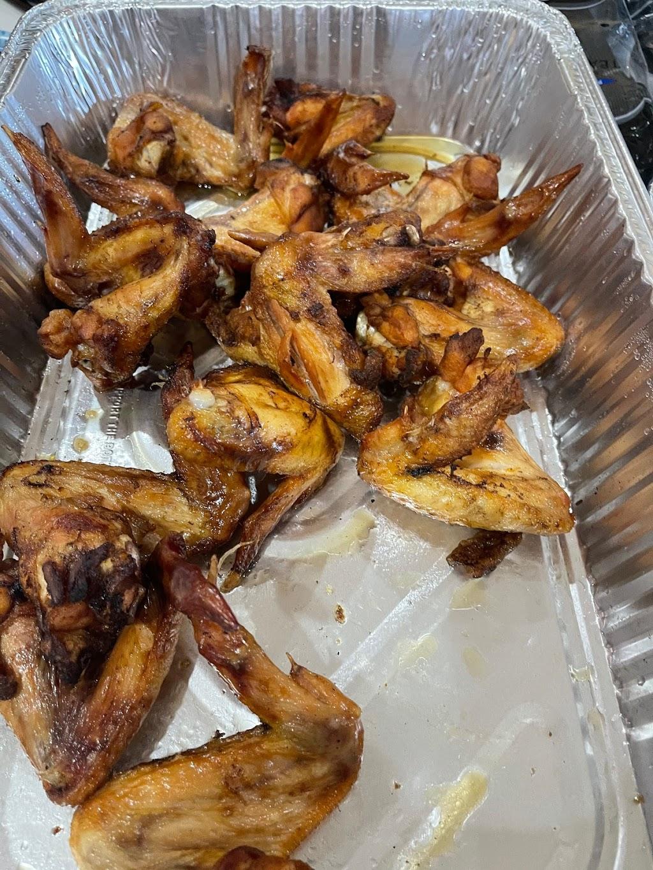 Smoke LLC | restaurant | 115 SW Railway St, Lonsdale, MN 55046, USA | 5077444318 OR +1 507-744-4318
