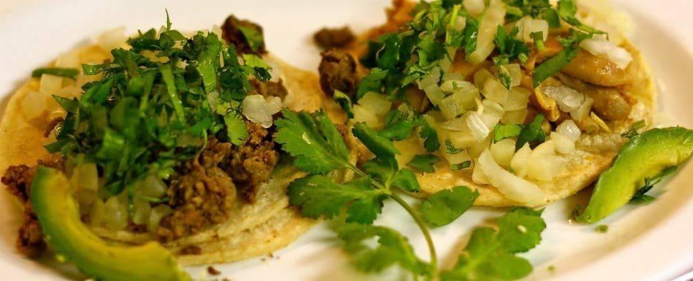 Cervantes Mexican Food   cafe   201 W Center Street Promenade, Anaheim, CA 92805, USA   7147768398 OR +1 714-776-8398