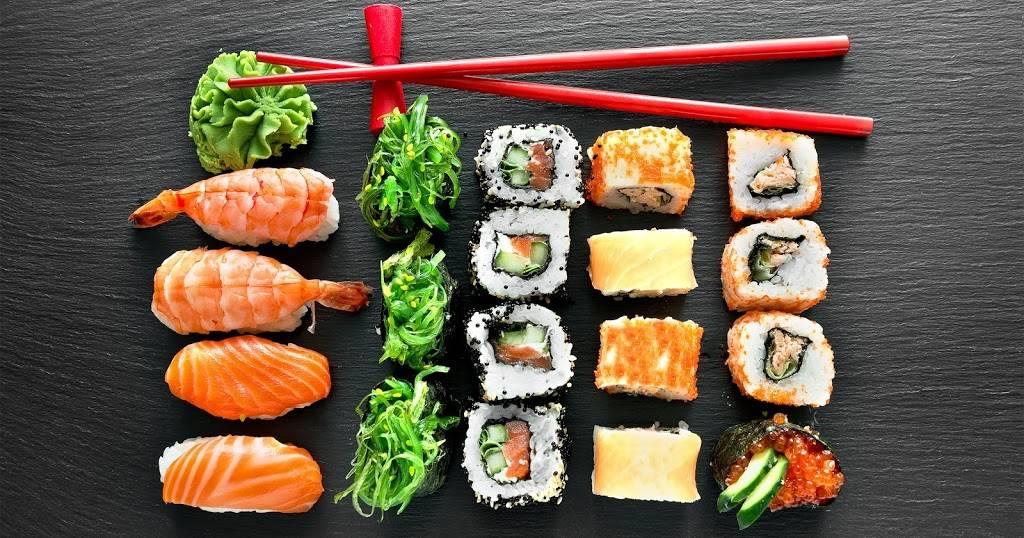 Japango | restaurant | 7367 FL-7, Parkland, FL 33073, USA | 9543454268 OR +1 954-345-4268