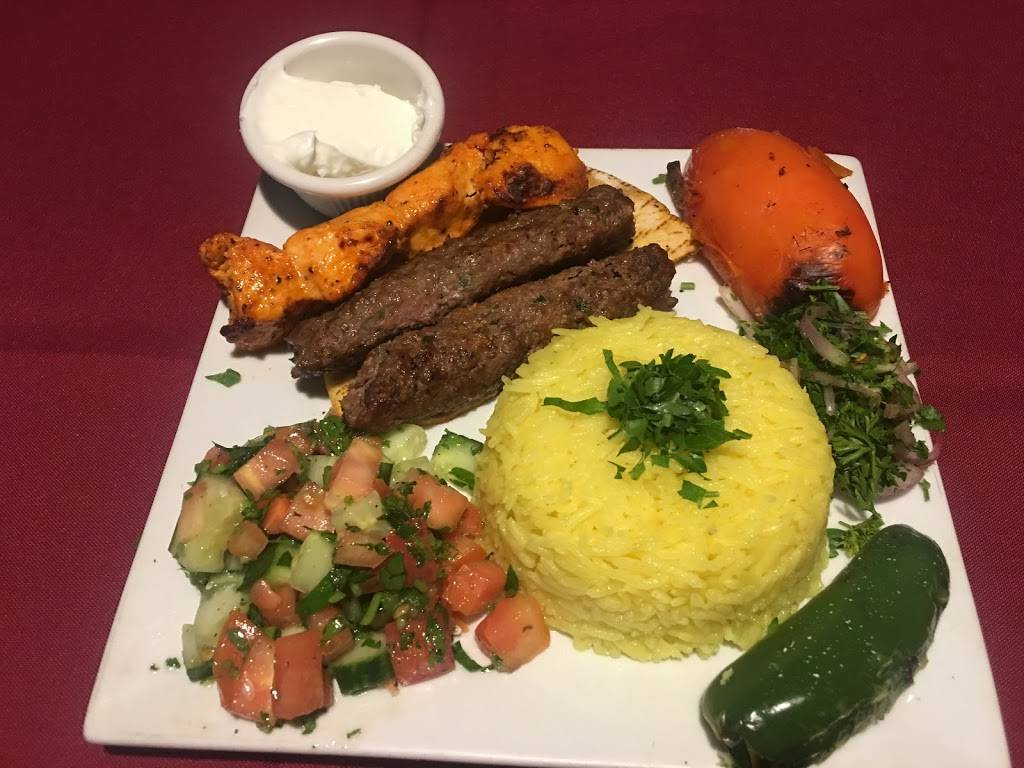 Al Ameera Restaurant | restaurant | 5122 John F. Kennedy Blvd, West New York, NJ 07093, USA | 2017514191 OR +1 201-751-4191
