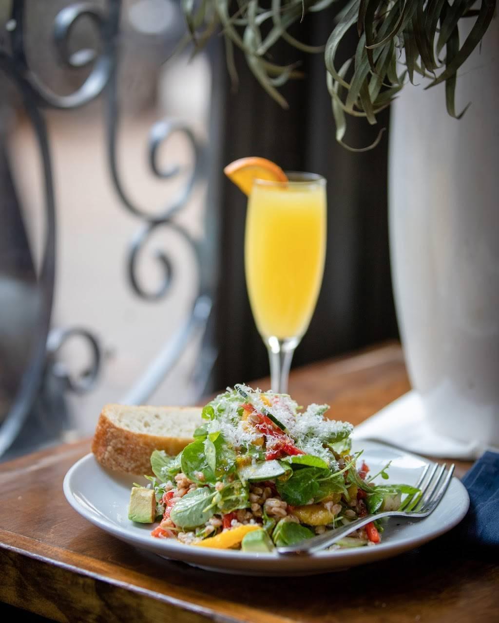 Nocciola Ristorante   restaurant   237 E 116th St, New York, NY 10029, USA   6465595304 OR +1 646-559-5304