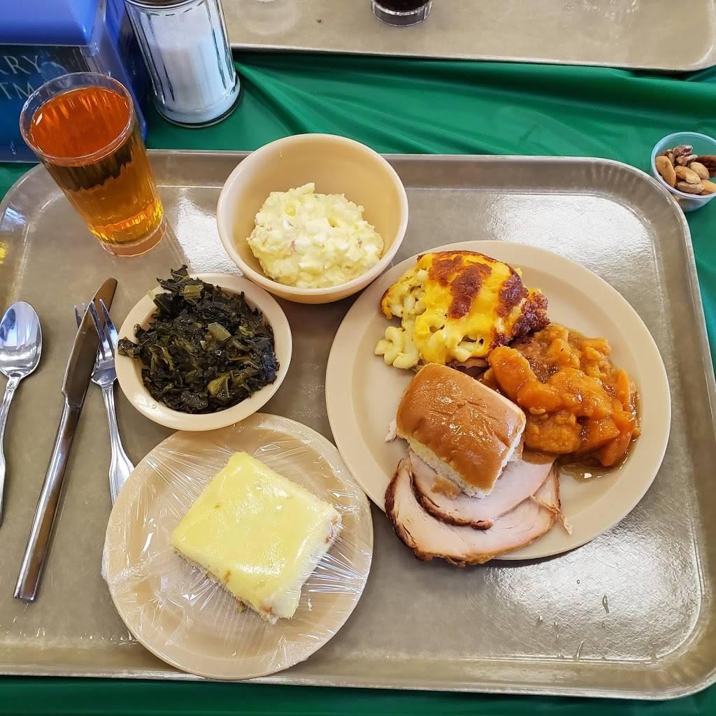 DFAC #13   restaurant   24413 Brainard Ave, Augusta, GA 30905, USA   7067914282 OR +1 706-791-4282