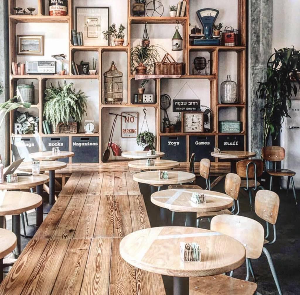Reunion   cafe   544 Union Ave, Brooklyn, NY 11211, USA   7185993670 OR +1 718-599-3670