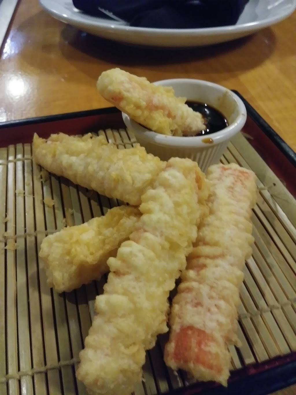 Toyama Japanese Steak House | restaurant | 15532 Old Hickory Blvd, Nashville, TN 37211, USA | 6158371674 OR +1 615-837-1674