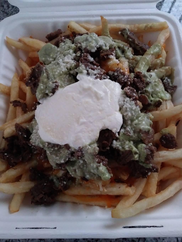 Christales Java Hut & Juanitos Taco Shop | cafe | 6721 Kitsap Way, Bremerton, WA 98312, USA | 3603772595 OR +1 360-377-2595