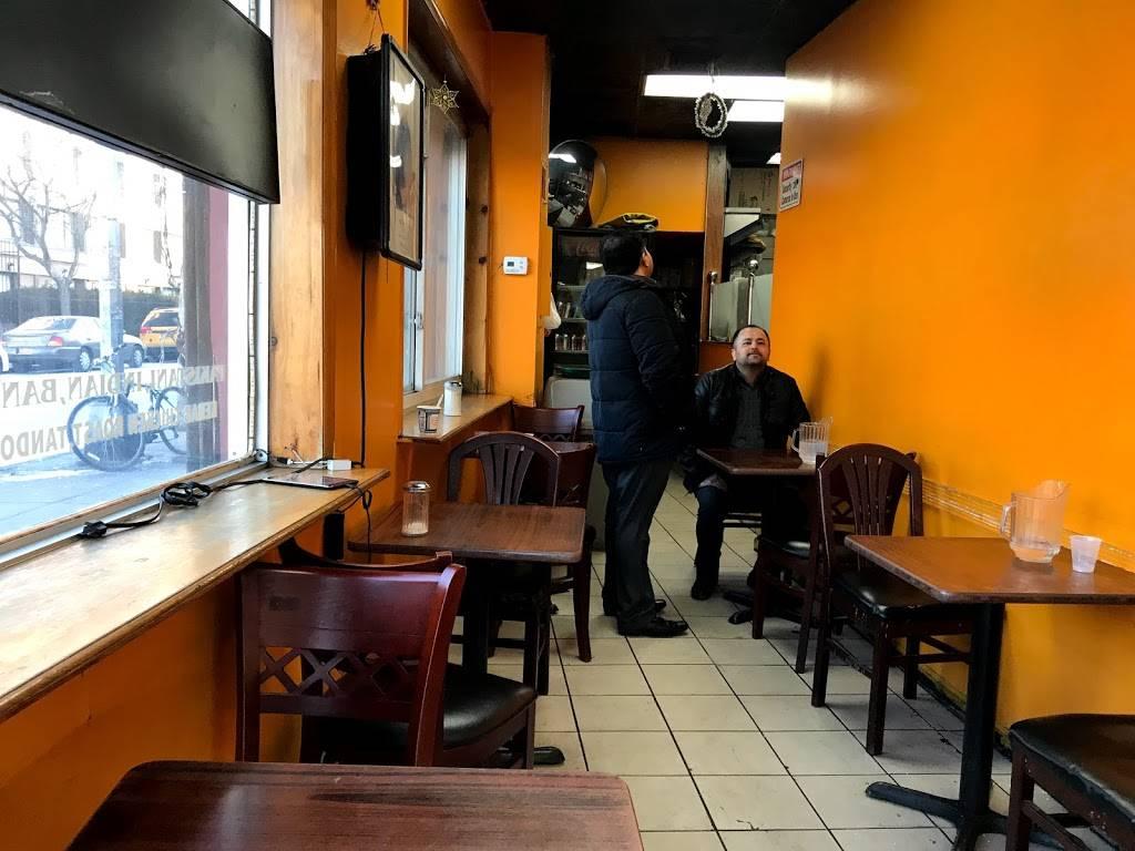 Tikka Grill   restaurant   2402 82nd St, East Elmhurst, NY 11370, USA   7184584848 OR +1 718-458-4848
