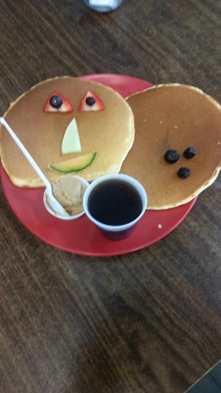Bay Breeze Cafe | cafe | 50 S Church St STE D, Fairhope, AL 36532, USA | 2519900294 OR +1 251-990-0294