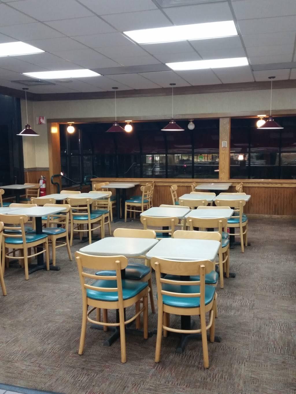 Wendys | restaurant | 950 Washington St, Middletown, CT 06457, USA | 8606327350 OR +1 860-632-7350