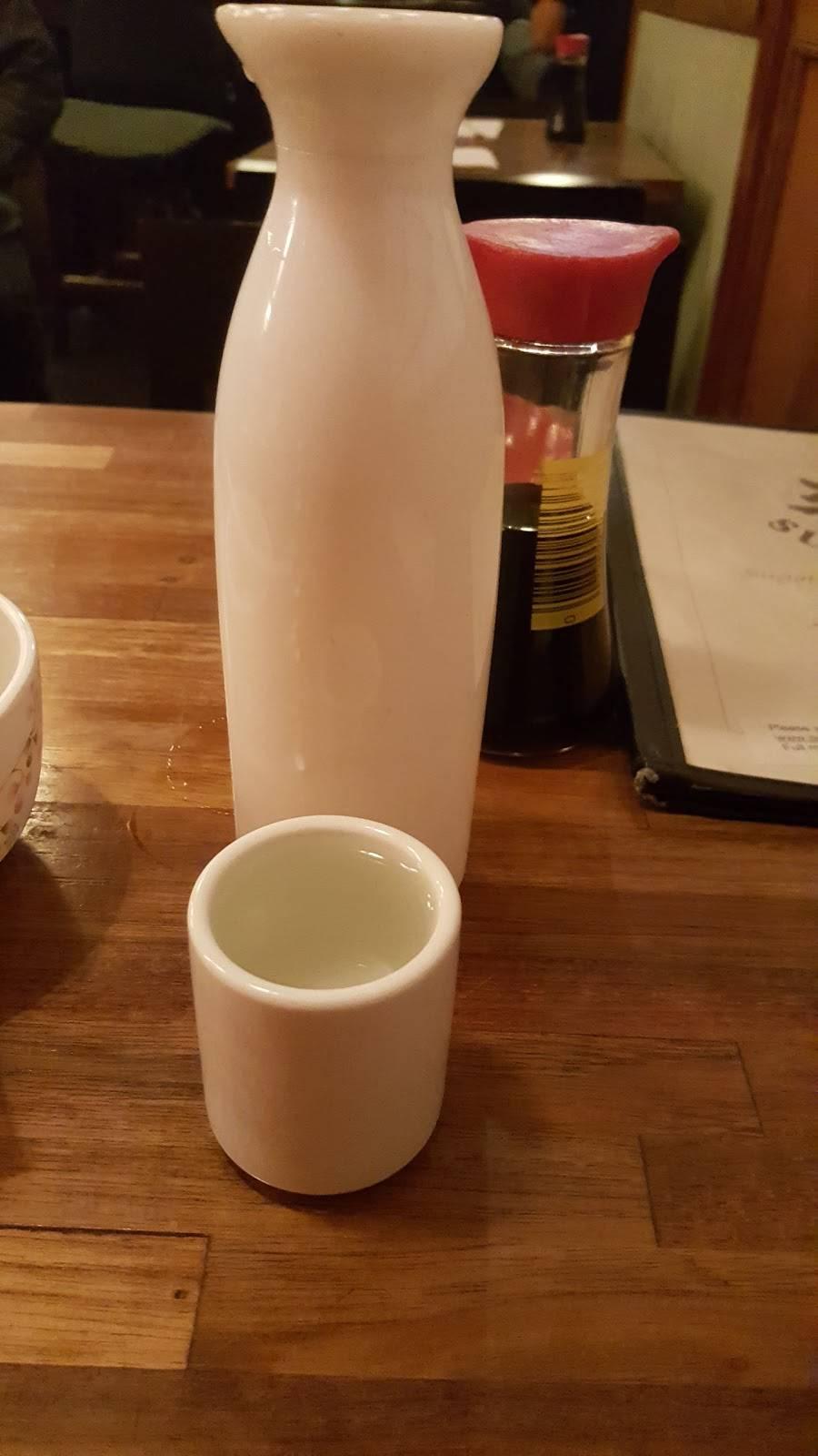 Sugata Japanese Restaurant | restaurant | 1105 Solano Ave, Albany, CA 94706, USA | 5105263516 OR +1 510-526-3516