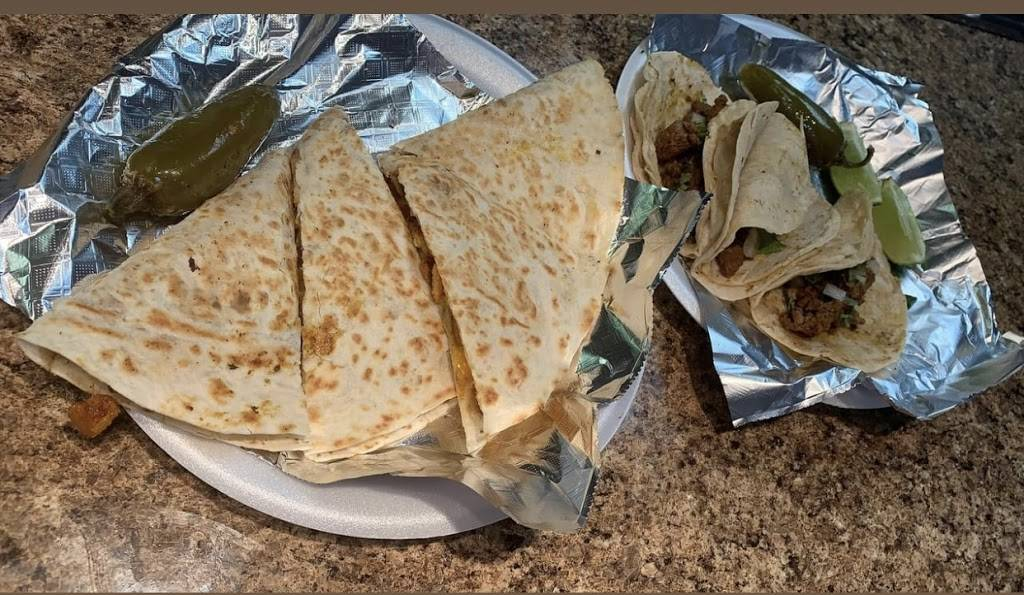 college park grill | restaurant | 1125 College Park Rd, Summerville, SC 29486, USA | 8438793280 OR +1 843-879-3280