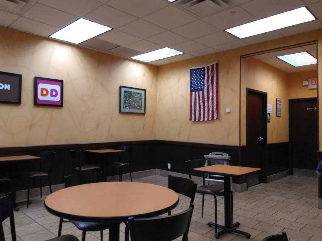Dunkin | bakery | 630 Reservoir Ave, Cranston, RI 02910, USA | 4017818837 OR +1 401-781-8837
