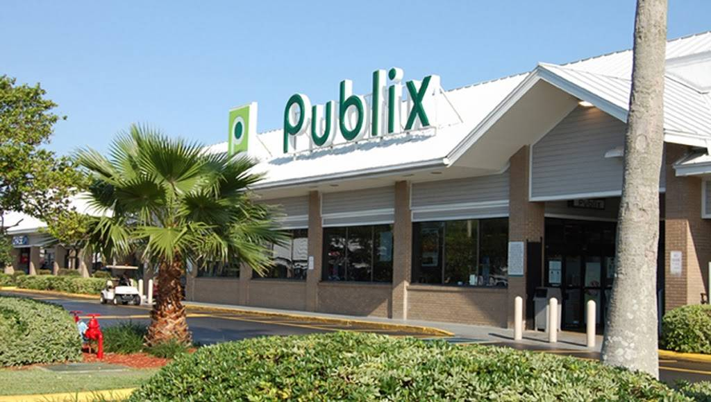 Country Walk Plaza | shopping mall | 13707, 13789 SW 152nd St, Miami, FL 33177, USA | 3059471664 OR +1 305-947-1664