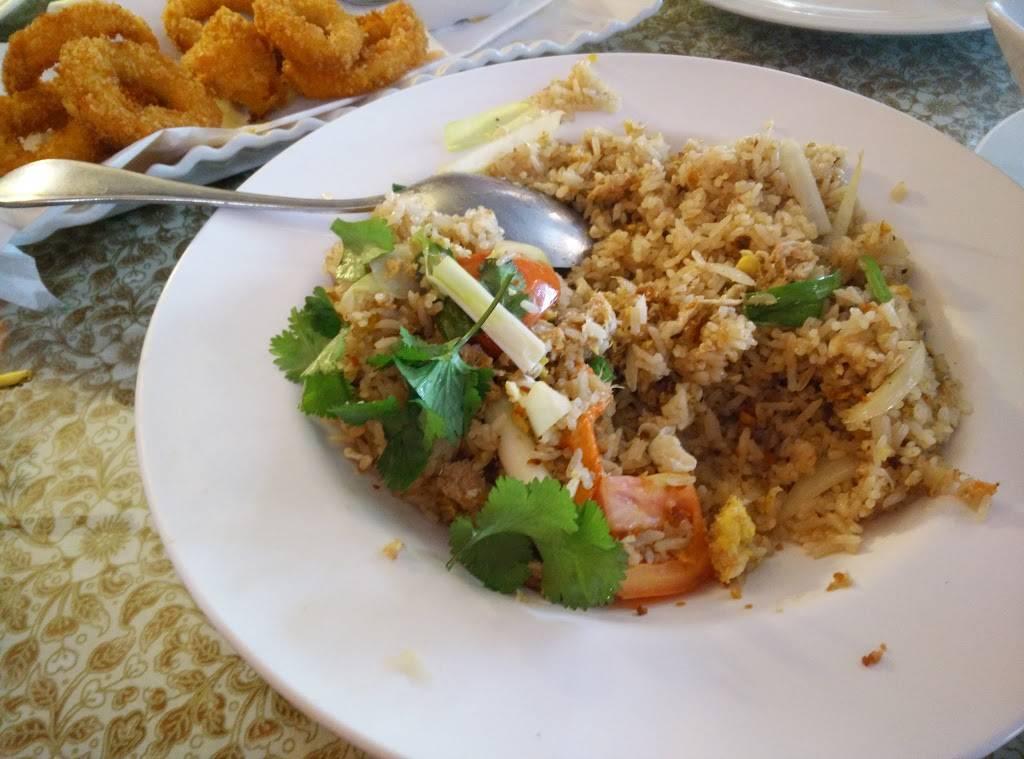 Thai City Restaurant | restaurant | 2153, 2414 E Huntington Dr, Duarte, CA 91010, USA | 6263032736 OR +1 626-303-2736